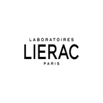 LIERAC – high-tech dermo-cosmetics