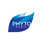 PHYTO – natural hair cosmetics