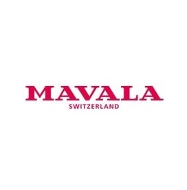 MAVALA - Care and beauty at your fingertips