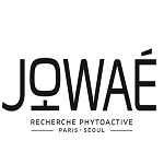 JOWAE - French - Korean synergy in phyto-cosmetics